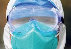 Corona virüste dünyada yaşanan son gelişmeler ABDde korkutan rekor