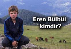 Eren Bülbül ölümü nasıl oldu, kaç yaşındaydı Eren Bülbül kimdir, nerelidir