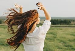 Sağlıklı ve uzun saçlar için etkili püf noktaları