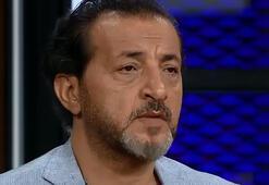 Mehmet Yalçınkaya kimdir, nereli MasterChef Türkiye Mehmet Şef biyografisi