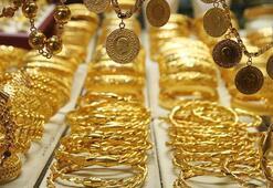 Son dakika... Altın fiyatlarında sert gerileme