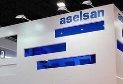 Son dakika: ASELSAN harekete geçti Özel görevlerde kullanılacak...