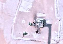 Rusya Libyaya S-300 yerleştirdi