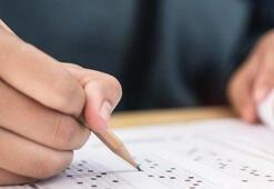 KPSS ön lisans başvurusu ne zaman yapılacak 2020 KPSS ön lisans sınavı ne zaman