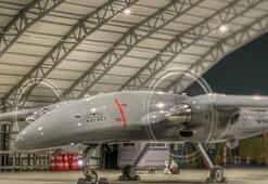 Türkiye dünya havacılık kalite süreçlerine dahil oldu