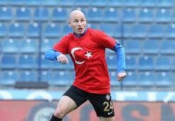 Altay, Jovan Blagojevici transfer etti