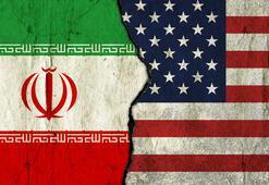 İrandan Trumpa anlaşma yanıtı