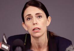 Yeni Zelanda, 102 gün sonra ilk topluluk içi vakayı açıkladı
