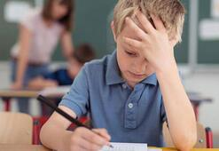 Okulların açılması çocuklarda ruh sağlığını tetikliyor