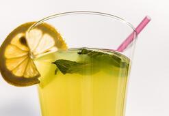 Sahte limonata ile gerçek limonata arasındaki fark
