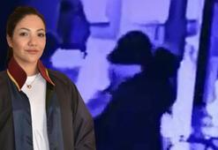 Antalya Adliyesinde kadın avukata şiddet