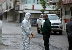 Diyarbakır Valisinden corona virüs uyarısı: Herkesin bireysel olarak kurallara uyması lazım