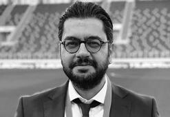 İstanbul Başakşehir, Emre Gönlüşenin ismini yaşatacak