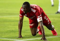 Demir Grup Sivasspor, Kone ile sözleşme yeniledi