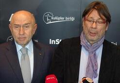 Mehmet Sepilden harcama limiti açıklaması