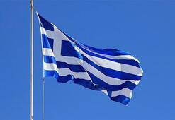 Yunanistan AB'yi ACİL toplantıya çağırdı