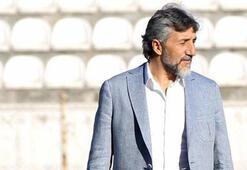 Ankaragücünde Adnan Erkan ile yollar ayrıldı