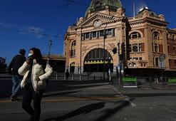 Avustralya'da corona virüsten ilk kez bir günde 21 kişi öldü