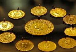 14 Ağustos altın fiyatları canlı takip ekranı TIKLA Gram, ONS, çeyrek, yarım ve tam altın alış-satış fiyatları ne kadar, kaç TL