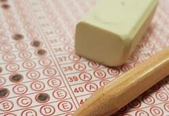 KPSS başvuruları ne zaman 2020 İşte KPSS ön lisans, ortoöğretim ve DHBT başvuru tarihleri...