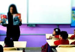 Okulların açılma tarihi değişecek mi Kritik toplantı bugün