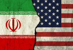 ABD, İrana silah ambargosunun uzatılması teklifini revize etti
