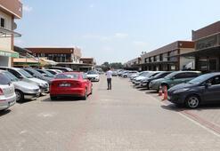 Araç piyasası hareketlendi İkinci el araç fiyatları 5 günde bir artıyor
