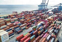 Sanayinin kalbinden 7 ayda 187 ülkeye ihracat