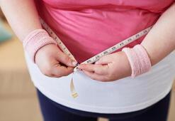 Obezite cerrahisi kalıcı sonuç verir mi