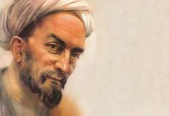 Fars Edebiyatının büyük ismi Sadi Türkçede