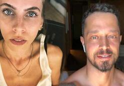 Murat Boz ile Melis İşiten aşk mı yaşıyor