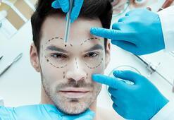 Botoks ile brotoks arasındaki fark - Erkeklere botoks yapılır mı