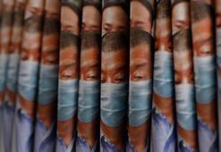 Hong Kongda muhalif medya lideri serbest