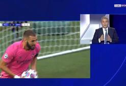 Son dakika | beIN Sportsun yollarını ayırdığı Melih Şendilden açıklama