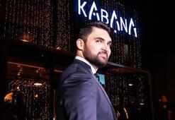 Dünyaca ünlü Kabana Restaurant İzmir'e geliyor