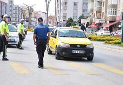 Türkiyede corona virüs denetimleri İşte son durum...