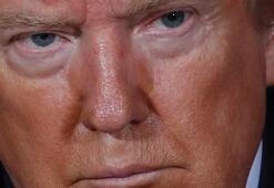 Trump yüz yüze eğitimde ısrarcı