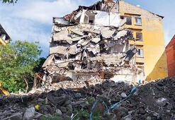 Zorunlu deprem sigortası yaptıranlar yüzde 55