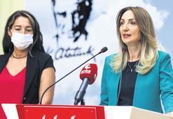 'İstanbul Sözleşmesi tartışılamaz'