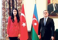 Bayramov, Milliyet'e konuştu: Boru hatları güven altında