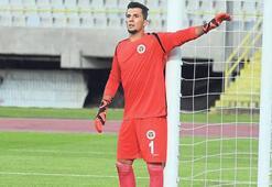Transfer haberleri | Fenerbahçeden Selmani hamlesi