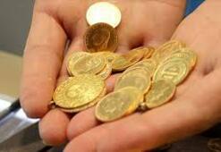 Altın fiyatları haftanın son işlem gününde ne kadar (14 Ağustos 2020)