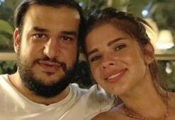 Mustafa Can Keser kimdir, işi nedir Mustafa Can Keser kaç doğumlu