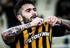 Transfer haberleri | Fenerbahçeye Livajadan kötü haber Transfer imkansız