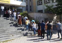 KPSS Ortaöğretim, Önlisans başvuruları ne zaman alınacak KPSS sınav ve başvuru tarihleri...