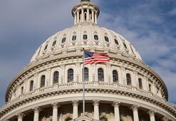 ABD Kongresinin dört üyesi Türkiye'ye silah satışına engel oluyor