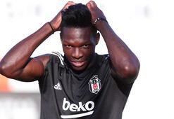 Beşiktaşın yeni sol beki NSakala transferi anlattı