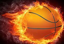 Son dakika | Petkim Spor, Bakırköy Basketin yerine ING Basketbol Süper Liginde