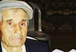 Antalyada ineğin ipine dolanarak sürüklenen yaşlı adam öldü