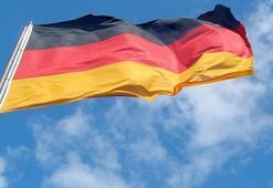 Almanyanın kamu borcu geçen yıl azaldı